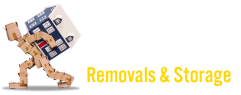 Isle of Wight Removals