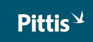Pittis Agents
