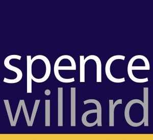 Spence Willard Logo